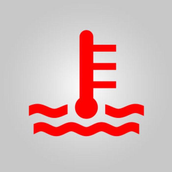 Панель приборов автомобиля: расшифровка значков на приборной панели