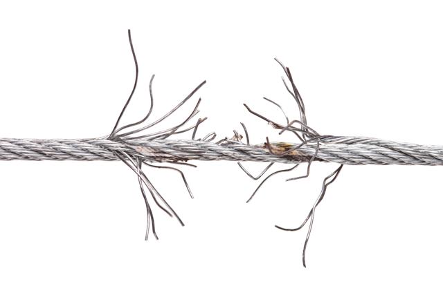 Замена тросов МКПП: что нужно знать