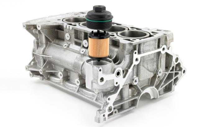 Как откачать масло из двигателя: доступные способы