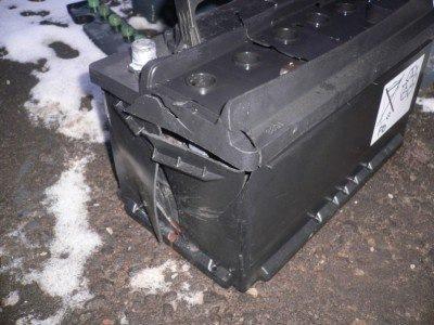 Восстановление аккумулятора: как реанимировать аккумулятор автомобиля
