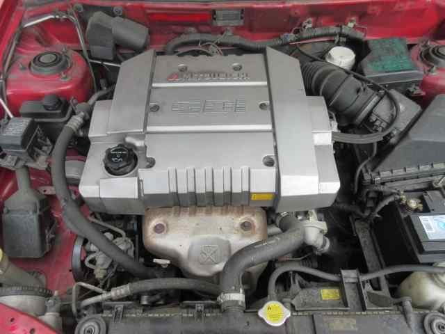 crdi двигатель: что это такое, плюсы и минусы