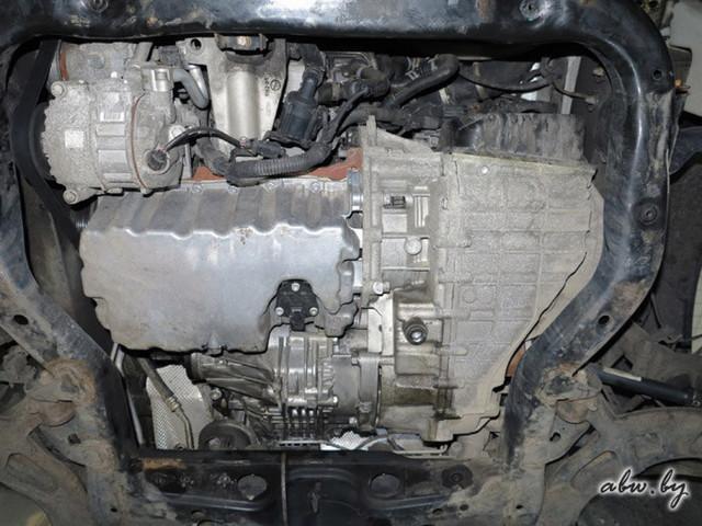 Расход масла на угар дизельного двигателя