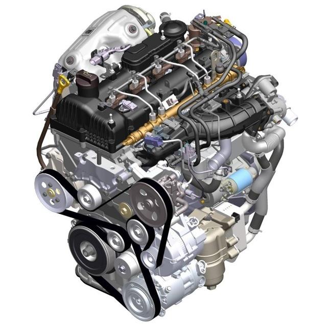 Можно ли глушить двигатель сразу: как это сделать правильно