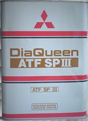 Обслуживание АКПП: замена масла в автоматической коробке передач