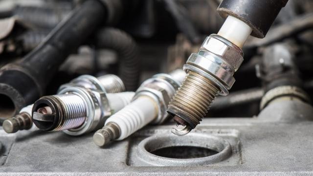 Почему двигатель не прогревается до рабочей температуры