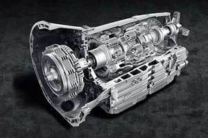 Назначение коробки передач: для чего нужна коробка передач в машине