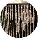 Фильтр очистки топлива в автомобиле: сколько топливных фильтров в машине, где находятся, как и когда менять