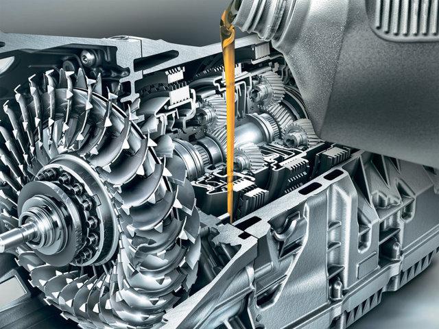 Обслуживание автоматической коробки передач: сколько стоит замена масла в коробке – автомат