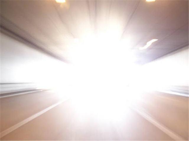 Регулировка света фар своими руками: тонкости и нюансы