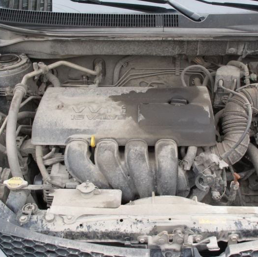 Очиститель двигателя наружный: какой лучше выбрать
