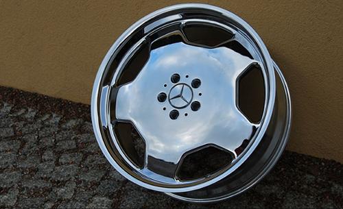 Покраска литых дисков своими руками: как самому покрасить диски автомобиля