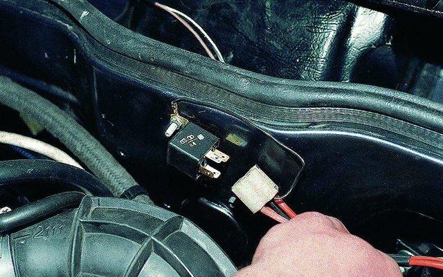 Электрическая дополнительная помпа на печку ВАЗ и других автомобилей: выбор и установка