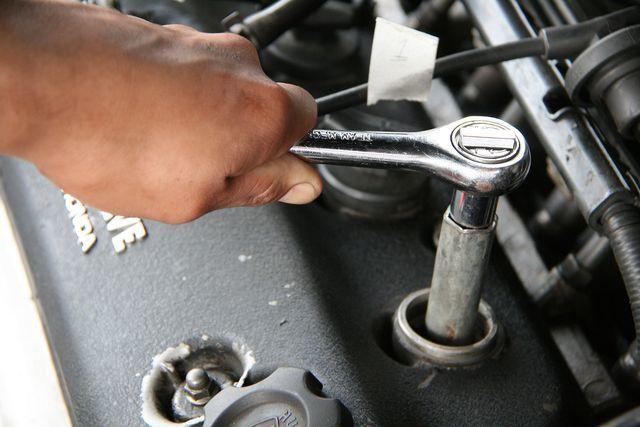 Гидроудар двигателя: что это такое?