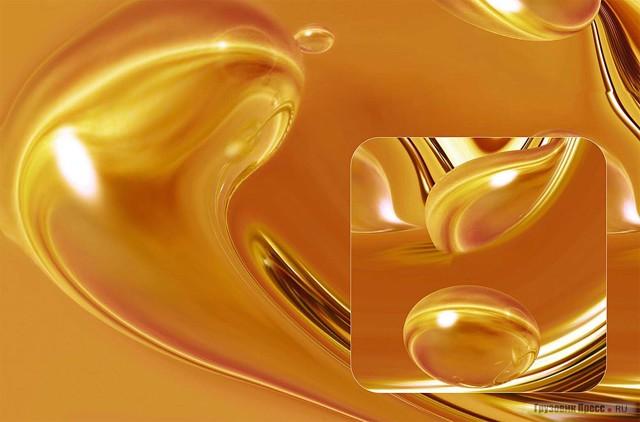 Что такое трансмиссионное масло: свойства и особенности