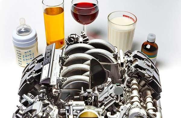 Стоит ли лить присадки в двигатель