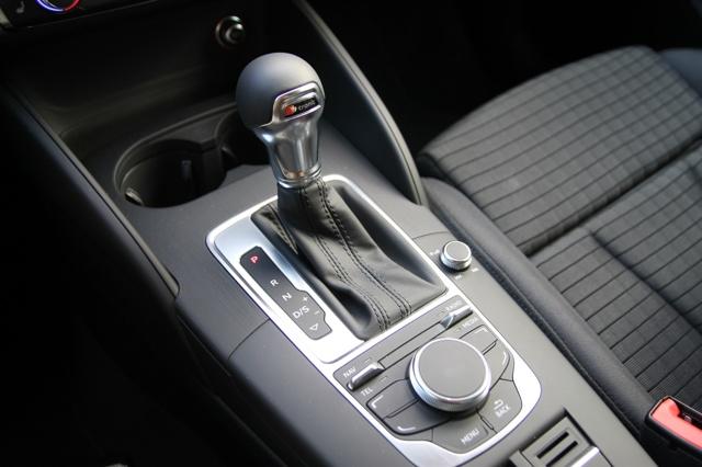Коробка передач s-tronic audi: устройство, принцип работы, плюсы и минусы