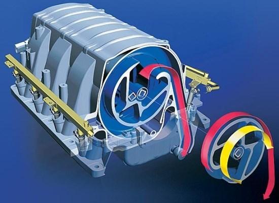 Двигатель Лада Икс Рей: особенности конструкции, характеристики, сильные и слабые стороны