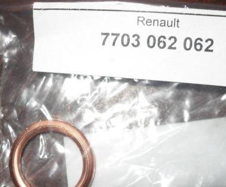 Замена масла в коробке Дастер (renault): что нужно знать