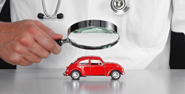 Как выбрать двигатель для автомобиля: что нужно обязательно учитывать перед покупкой