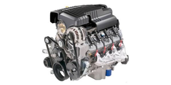 Присадки для восстановления двигателя: на что стоит рассчитывать