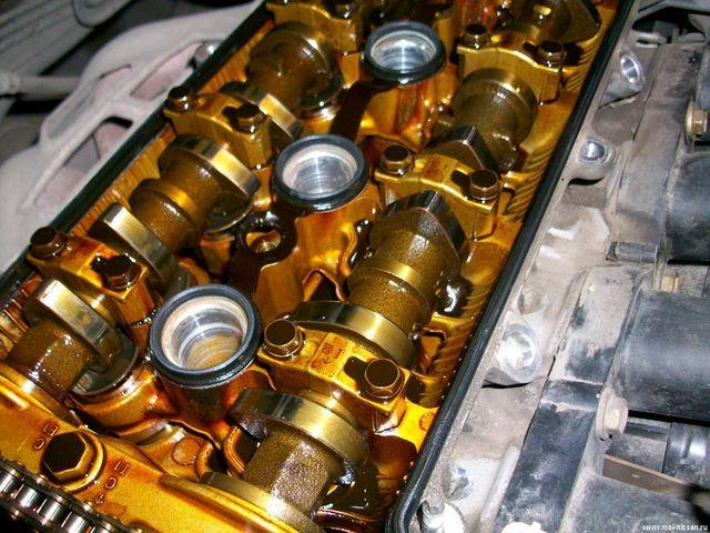Для чего нужно масло в двигателе автомобиля и какие функциионо выполняет: ликбез по моторным маслам