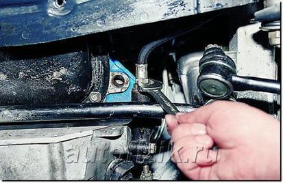 Замена диска сцепления автомобиля: что нужно знать
