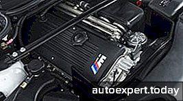 Продольное и поперечное расположение двигателя: что лучше