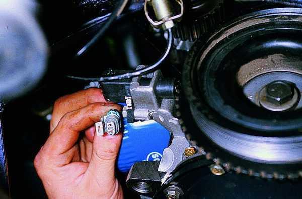 Как проверить стартер: проверка стартера мультиметром или от аккумулятора