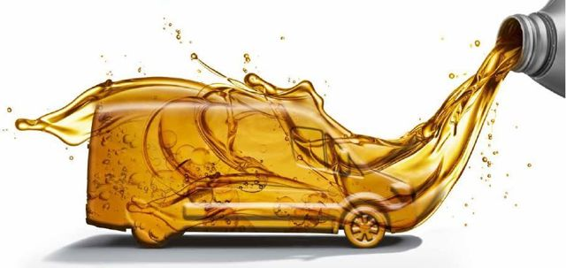 Срок годности масла: трансмиссионного и моторного