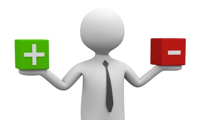 Блокиратор АКПП: назначение и особенности