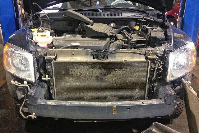 Почему греется дизельный двигатель