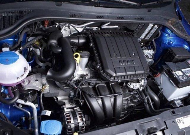 Минусы и последствия чип-тюнинга двигателя