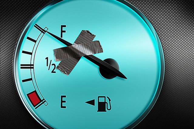 Как включить задний ход на механике и правильно ездить на механической коробке передач