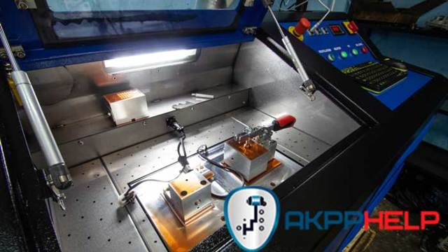 Коробка автомат на ssangyong actyon: особенности АКПП Актион и ремонт