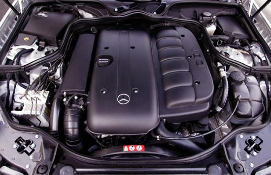 tdi двигатель: что это такое?