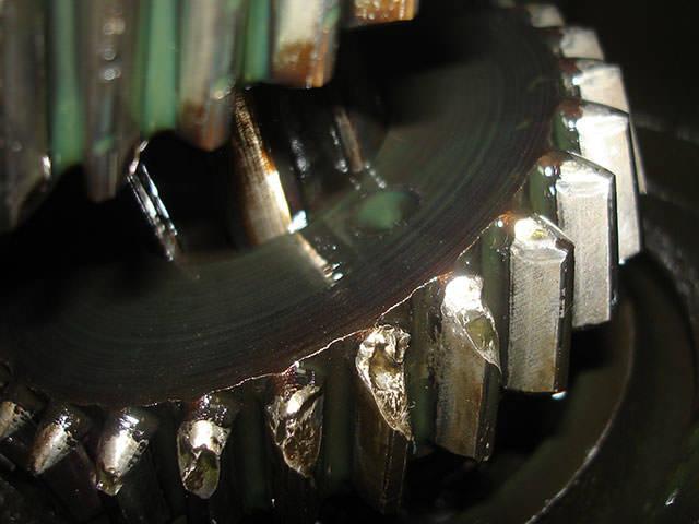 Блокировка гидротрансформатора: почему проблемы с блокировкой «бублика» опасны для АКПП