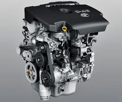 Треск в двигателе на холодную: основные причины