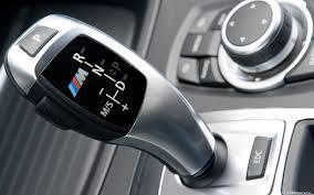Автомобиль не набирает скорость или машина не едет назад: коробка автомат и проблемы АКПП