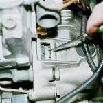 После замены ремня ГРМ машина не заводится: причины и решение проблемы