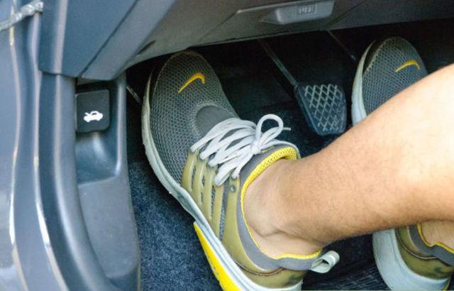 Переключение передач без сцепления: как ездить