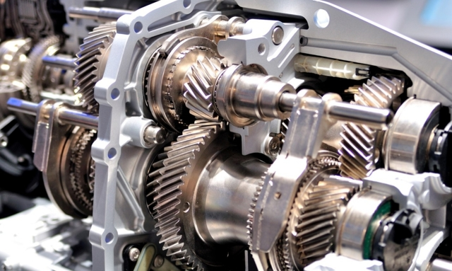 Диагностика МКПП и ремонт механической коробки: что нужно знать