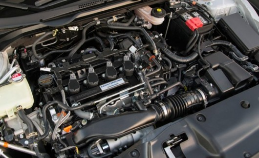 Самый маленький дизельный двигатель: назначение и перспективы