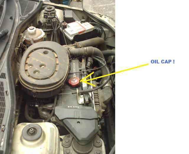 Как лучше слить масло с двигателя: аппаратная замена или классическая