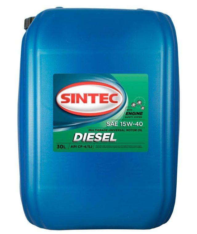 Чем отличается дизельное масло от бензинового